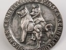 The Finnish Kennel Club